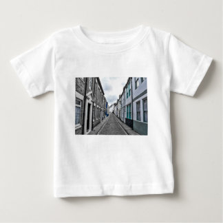 Whitby Street Baby T-Shirt