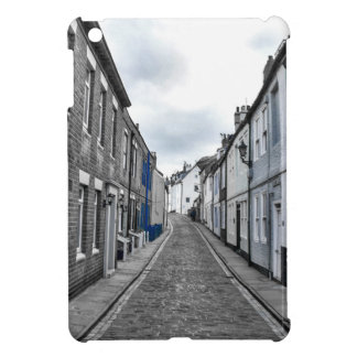 Whitby Street iPad Mini Case