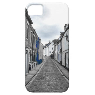 Whitby Street iPhone 5 Case