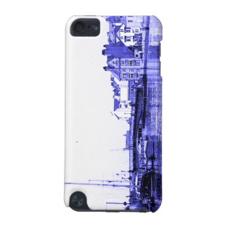 Whitby Waterfront iPod Touch (5th Generation) Covers