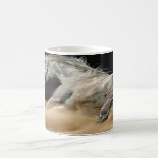 "white, 11"" classic mug custom design"