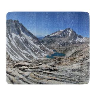 White Bear and Brown Bear Lake - Sierra Boards