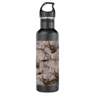 White Birch Bark 710 Ml Water Bottle