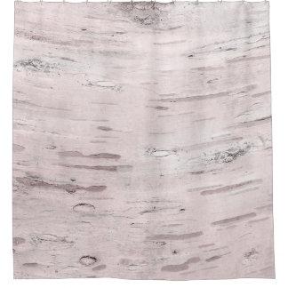 White Birch Tree Wood Rustic Barn