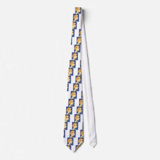 white boy1 tie