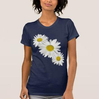 White Daisy Fresh Shirt