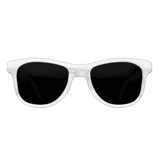 White Diamond for my sweetheart Sunglasses