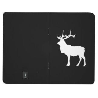 White Elk Journals