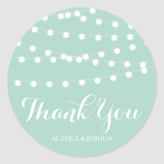 Browse the Thank You Sticker Collection and personalize by color, design, or style.