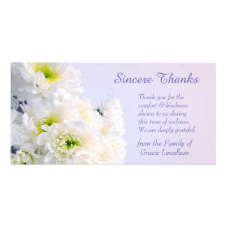 Floral Sympathy Thank You Gifts - Floral Sympathy Thank You Gift ...