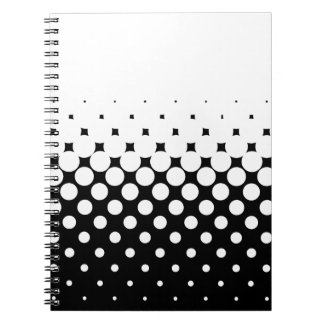 White Holes Notebooks