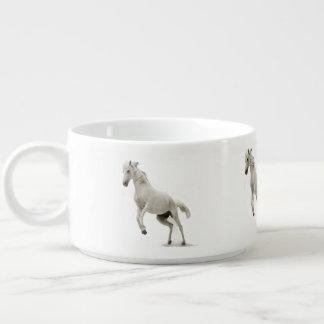 White Horse Bowl