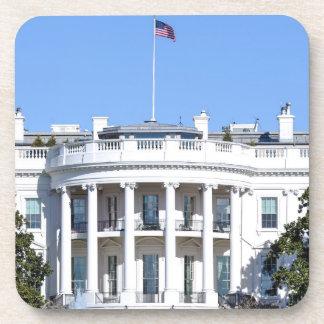 White House of the United States - Washington DC Coaster