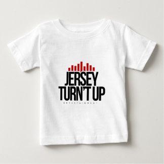 white.JPG Baby T-Shirt