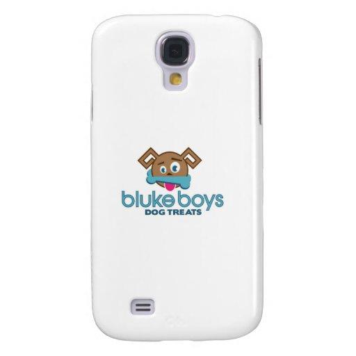 white.JPG Samsung Galaxy S4 Cases