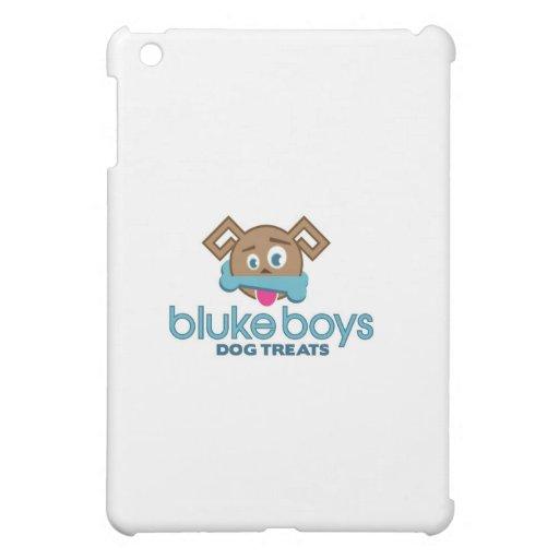 white.JPG iPad Mini Cases