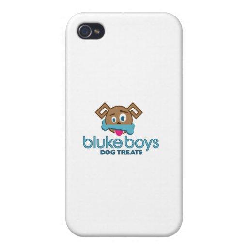 white.JPG iPhone 4/4S Cases
