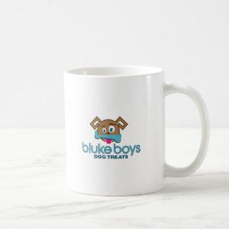 white.JPG Classic White Coffee Mug