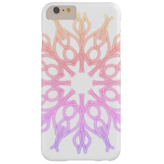 White light sorbet ~ barely there iPhone 6 plus case
