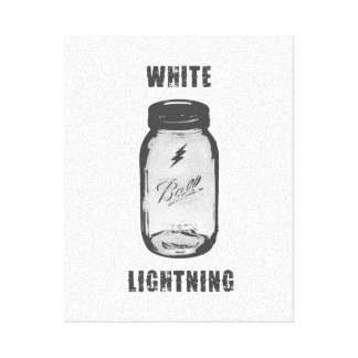Moonshine Gifts - Moonshine Gift Ideas on Zazzle.ca