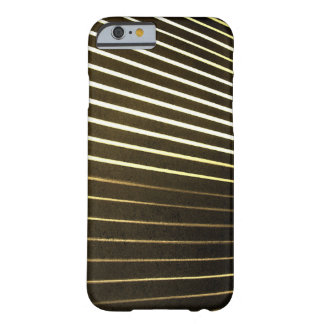 White Lines iPhone 6/6s Case