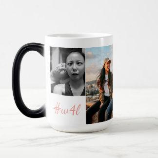white magic mug