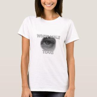 White Male Tears Shirt