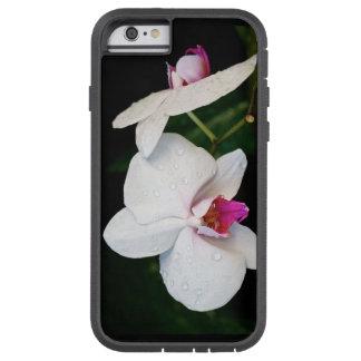 White Orchid Tough Xtreme iPhone 6 Case