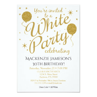 35th birthday invitation image collections invitation templates 35th birthday invitation gallery invitation templates free download 35th birthday invitation image collections invitation templates 35th filmwisefo