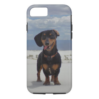 White Sands iPhone 8/7 Case