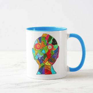 white-seans mug