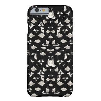 White Spots iPhone 6/6s Case