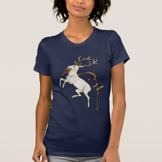 White Stag T Shirts