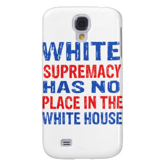 white supremacy design