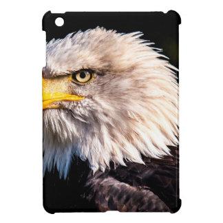 White Tailed Eagle Case For The iPad Mini