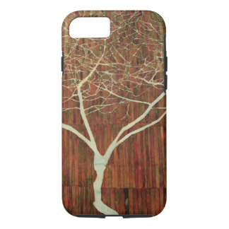White Tree 2006 iPhone 7 Case