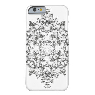 White Tree iPhone 6/6s Case