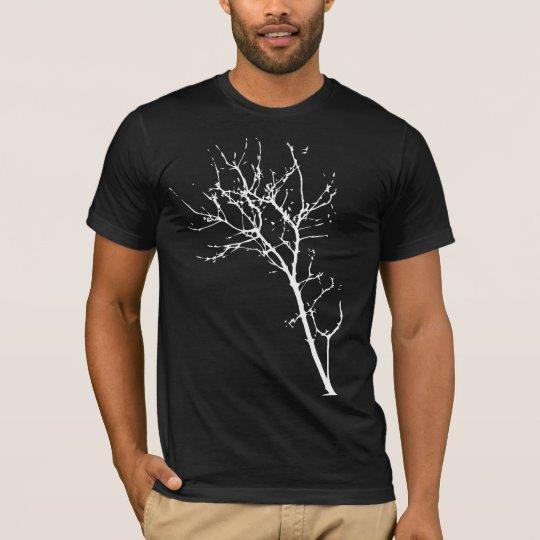 White Tree T-Shirt