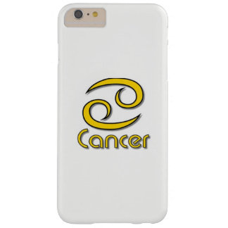 White & Yellow iPhone / iPad case