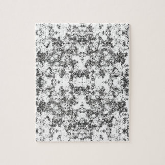 Whitee Tree Puzzle