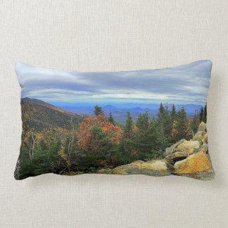 Whiteface Adirondacks Lumbar Pillow