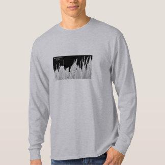 Whitefield Trading Sweatshirt