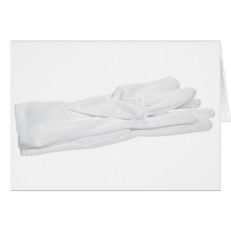 WhiteGloves082909 Card