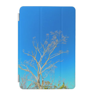 ☼Whitehaven Beach feeling☼ iPad Mini Cover