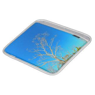 ☼Whitehaven Beach feeling☼ iPad Sleeve