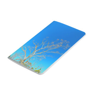 ☼Whitehaven Beach feeling☼ Journal