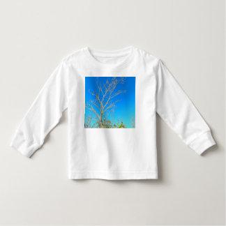 ☼Whitehaven Beach feeling☼ Toddler T-shirt