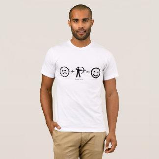 Whitetail Venatic Shirt