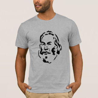 Whitman T-Shirt