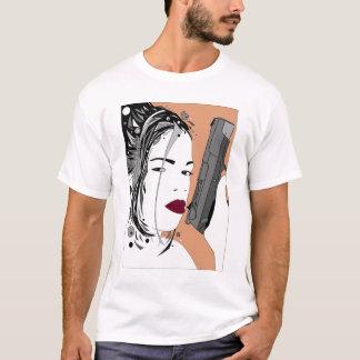 Whitney T-Shirt